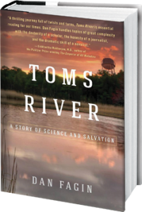 tomsriverbook3d