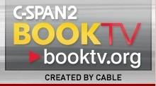 BookTV